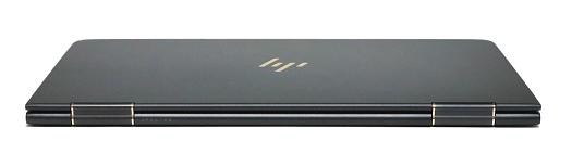 HP Spectre x360 13-ac006TU_IMG_3643ps2