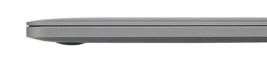 MacBook Pro_IMG_4172b