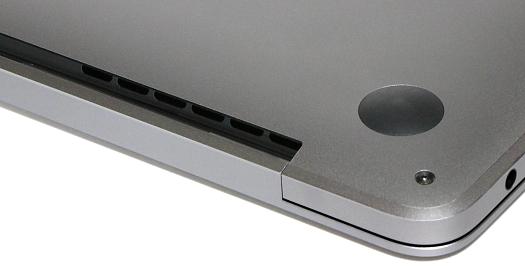 MacBook Pro_IMG_4613