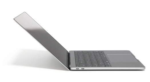 MacBook Pro_IMG_5073