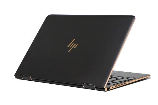 HP Spectre x360 13-ac006TU_IMG_3283b