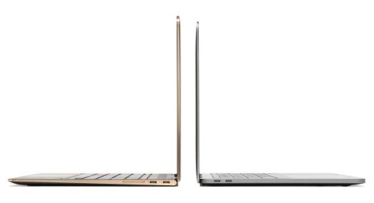 Spectre x360 vs MacBook Pro比較レビューIMG_4260