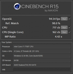 wave 600-a172jp_CINEBENCH R15t