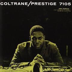 Coltrane.jpg
