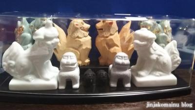 狛犬コレクション2