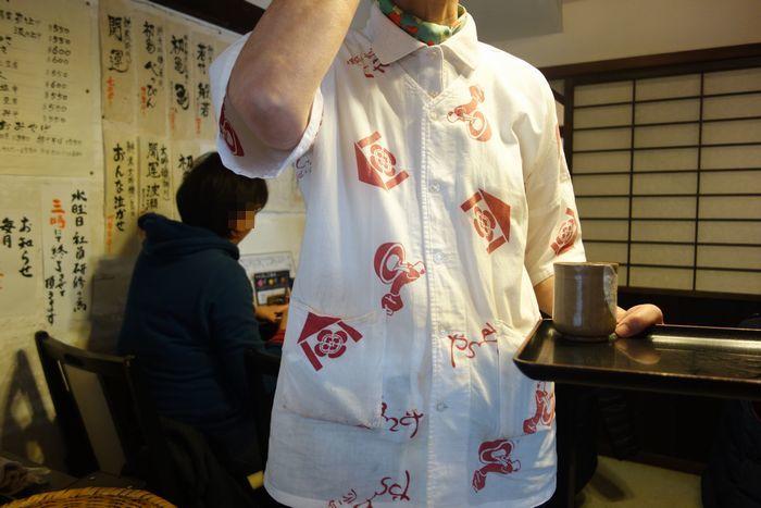 第2回静岡はしご蕎麦10