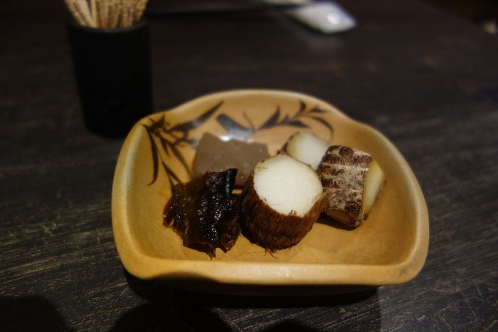 第2回静岡はしご蕎麦28