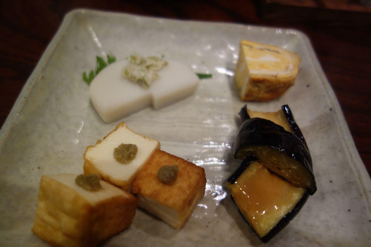 第2回静岡はしご蕎麦32