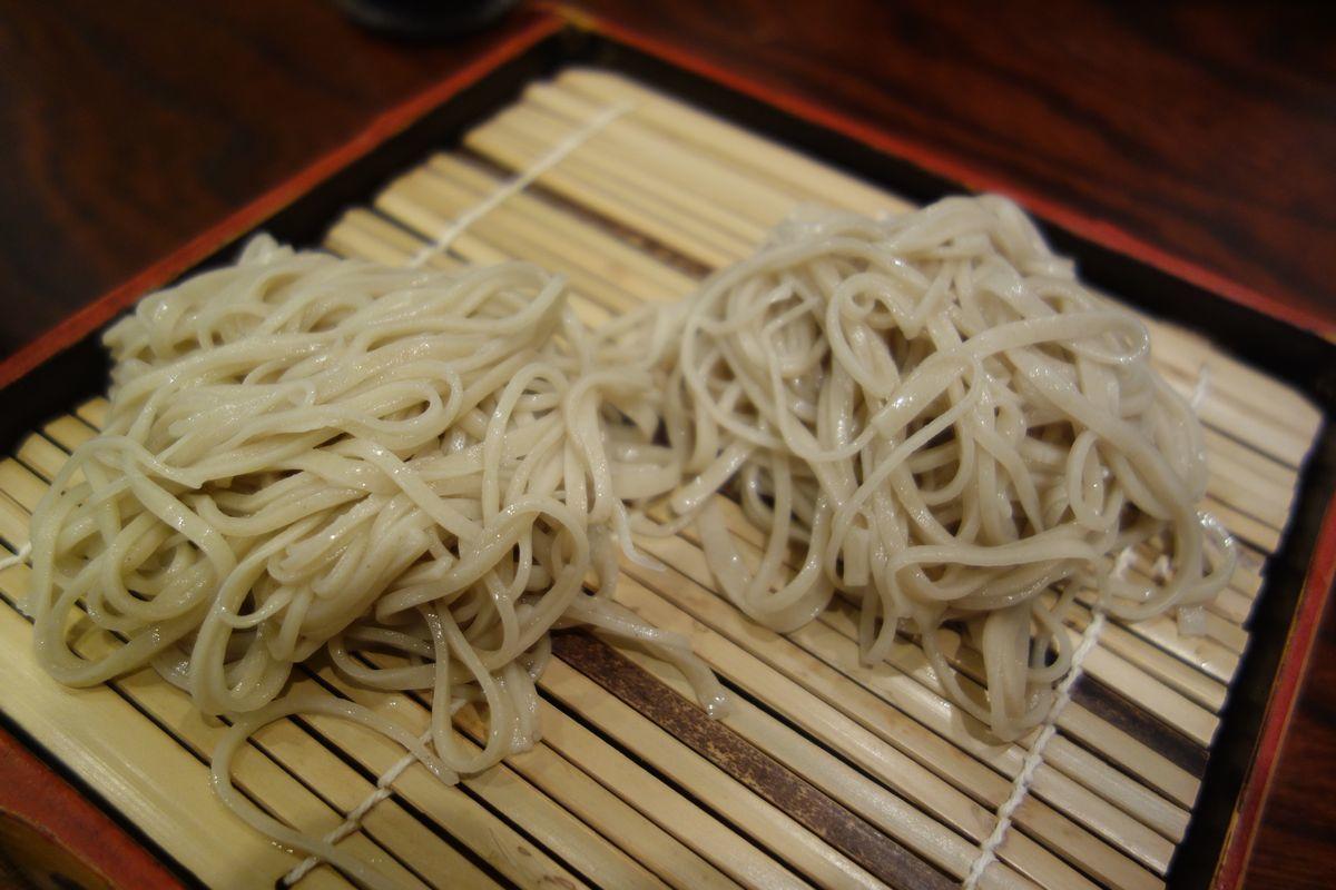 第2回静岡はしご蕎麦33