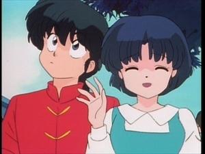 Anime_ranma_2bunno_1_Nettoh_hen_ep24_part13_R.jpg