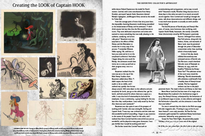 900w-600h_040317_book-disney-pirates-definitive-collectors-anthology-3.jpg