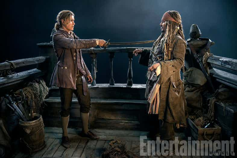 Henry-and-Jack-Sparrow-in-Pirates-of-the-Caribbean-5.jpg