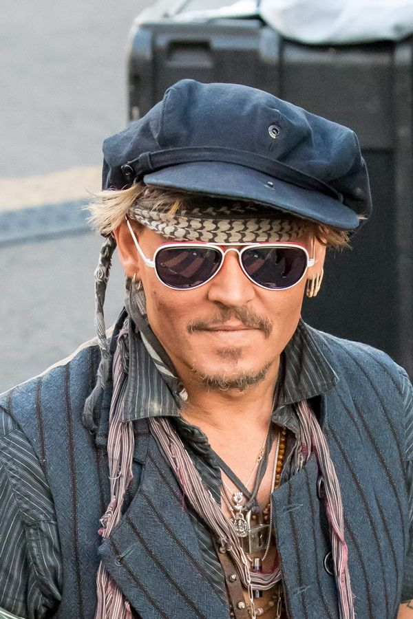 fr-johnny-depp-jimmy-kimmel-live-4.jpg