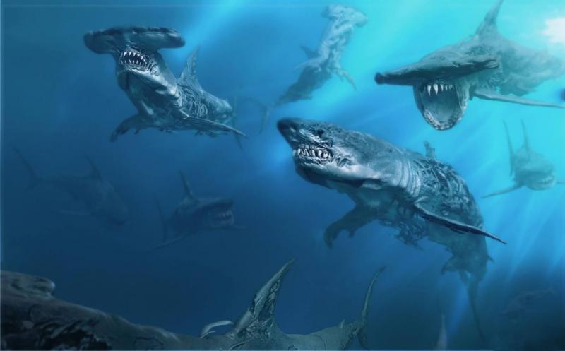 ghost-shark-art.jpg