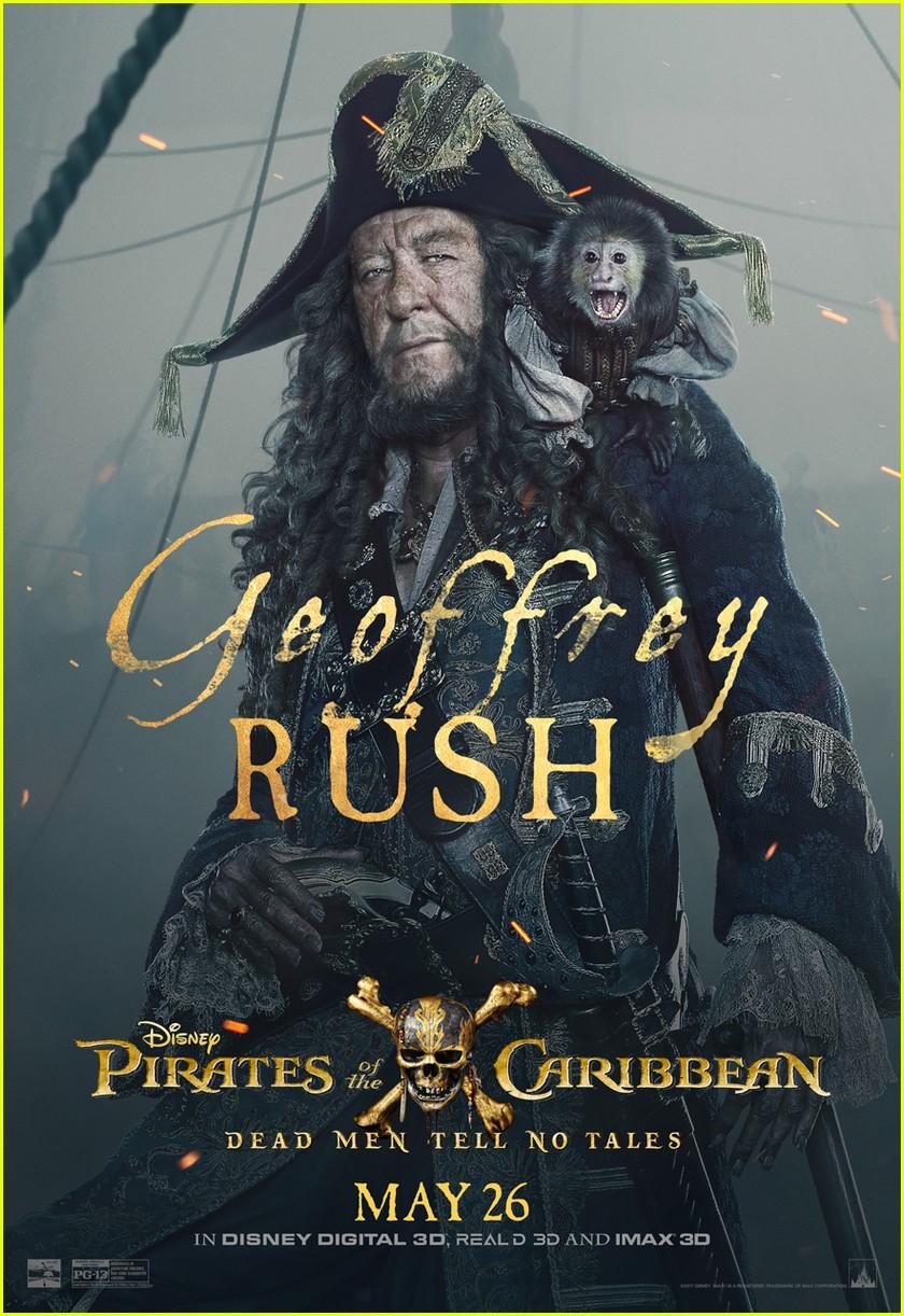 pirates-caribbean-character-posters-01.jpg