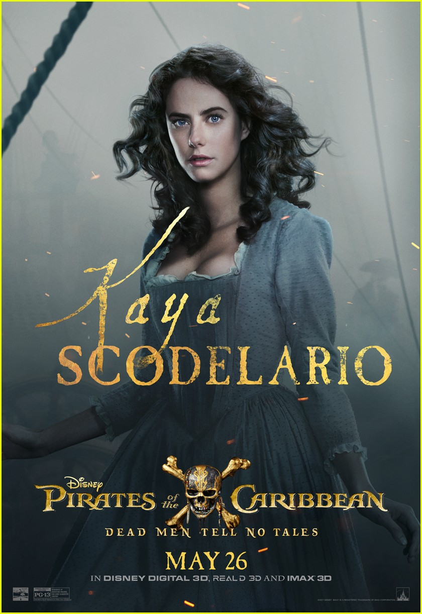 pirates-caribbean-character-posters-02.jpg