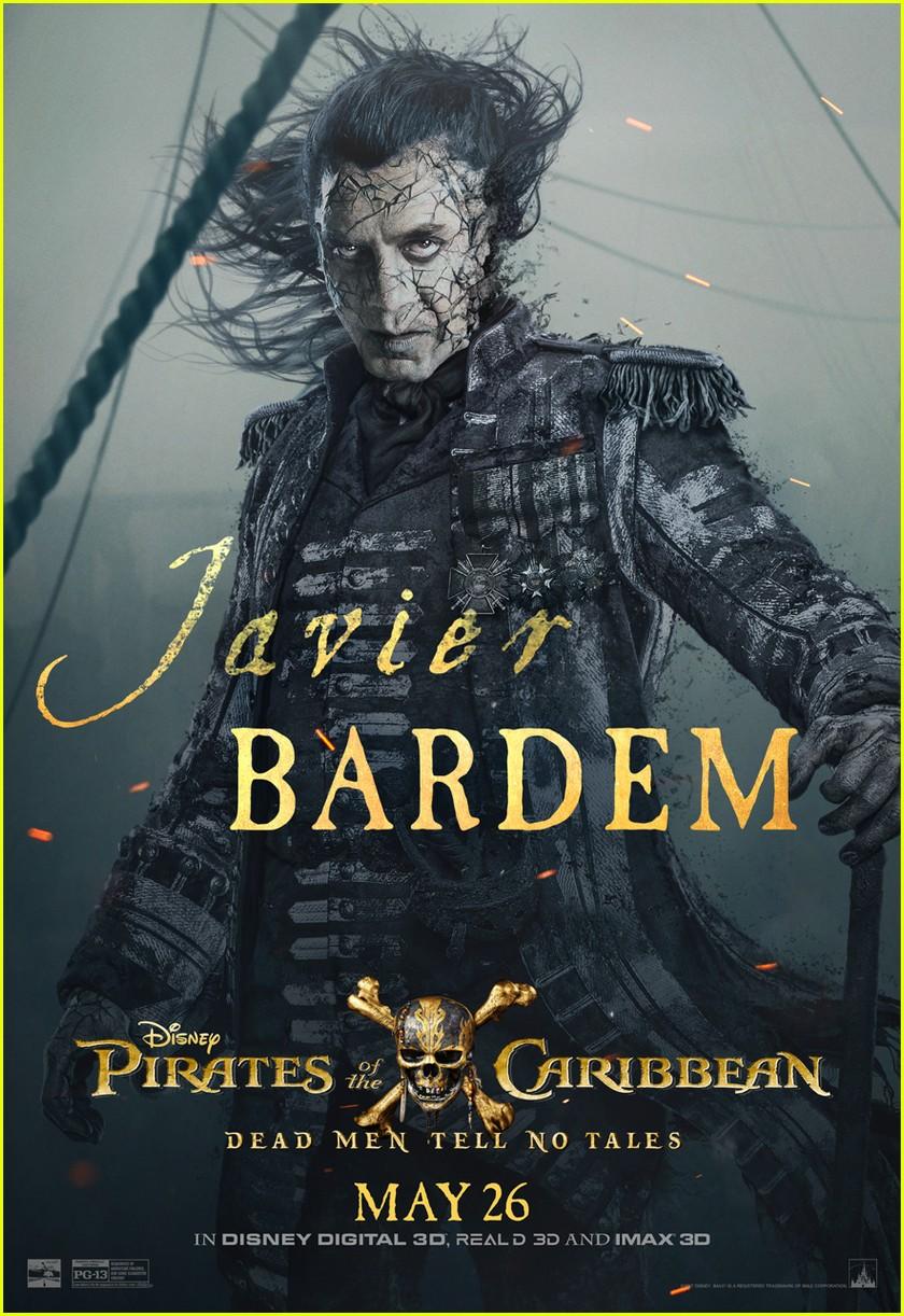 pirates-caribbean-character-posters-05.jpg