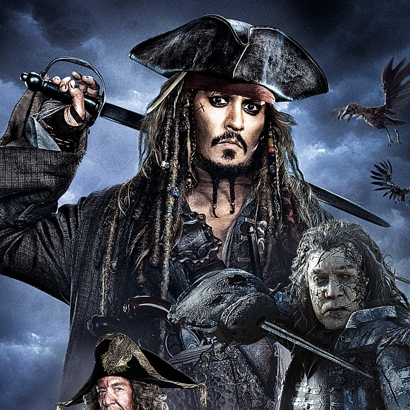 poznamkovy-kalendar-pirates-of-the-caribbean-dead-men-tell-no-tales-2018-30-x-30-cm--1.jpg