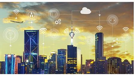 ボストンコンサルティング、世界のIoT市場は2020年までに2670億USドル(29兆6743億円)規模に拡大