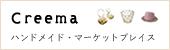 A_170_50.jpg