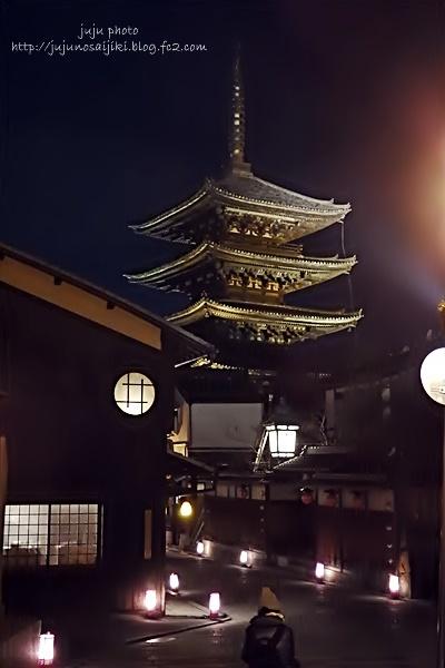 hanatouro3.jpg