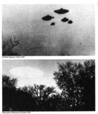 UFO_20170309003252ad2.jpg