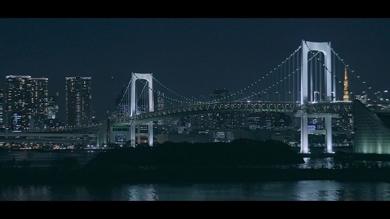 夜の散歩_17_s