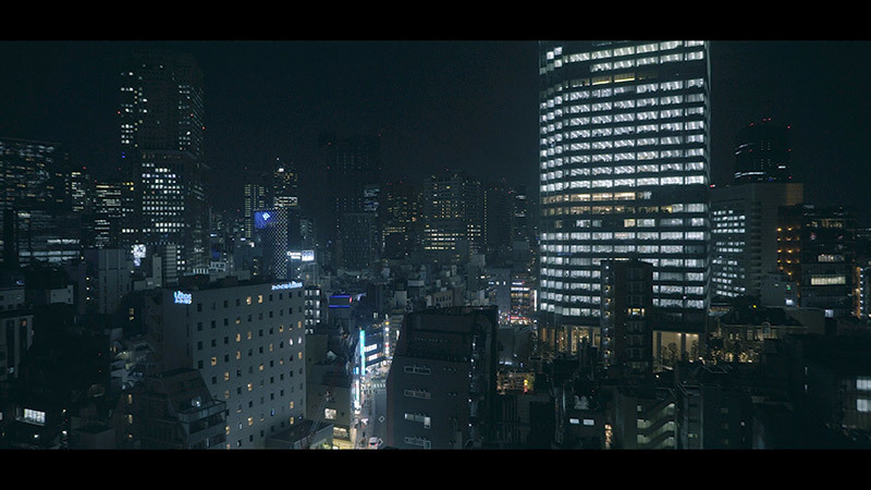 夜の散歩_19_s