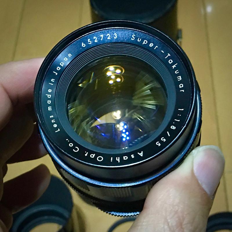 Super-Takumar_2_s.jpg