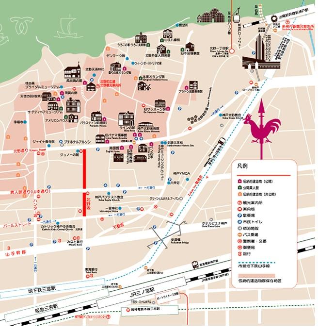kitanozaka_map.jpg