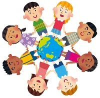 world_children.jpg