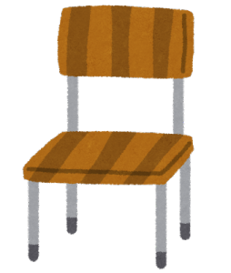 chair_wood.png
