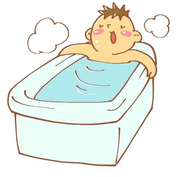 illustrain02-bath04.png