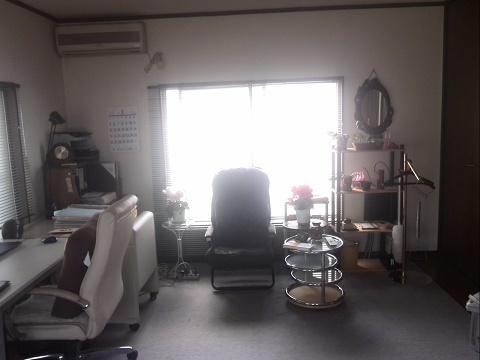 2階自室C