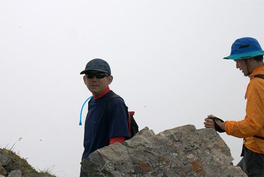 20110709-104.jpg