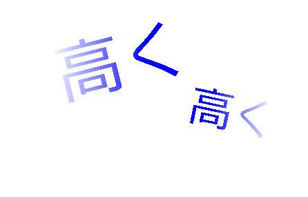 2017042009532768d.jpg