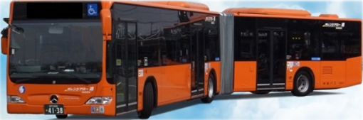 20170216連節バスBRT