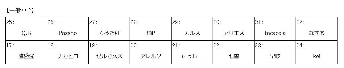 222.jpg