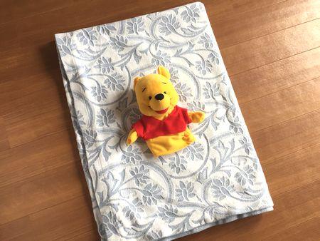 baby-futon_003_1702.jpg