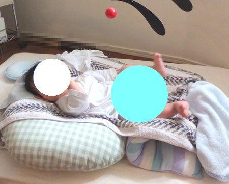 baby-futon_cushion_002.jpg