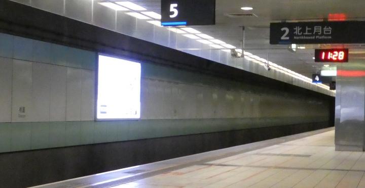 P1240139_.jpg