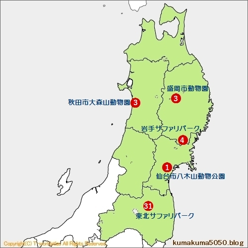 ライオン飼育頭数MAP_2