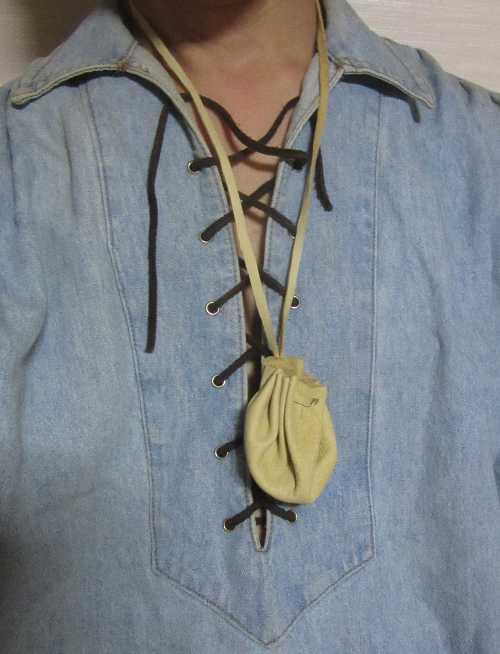necklacebag20170309_5.jpg