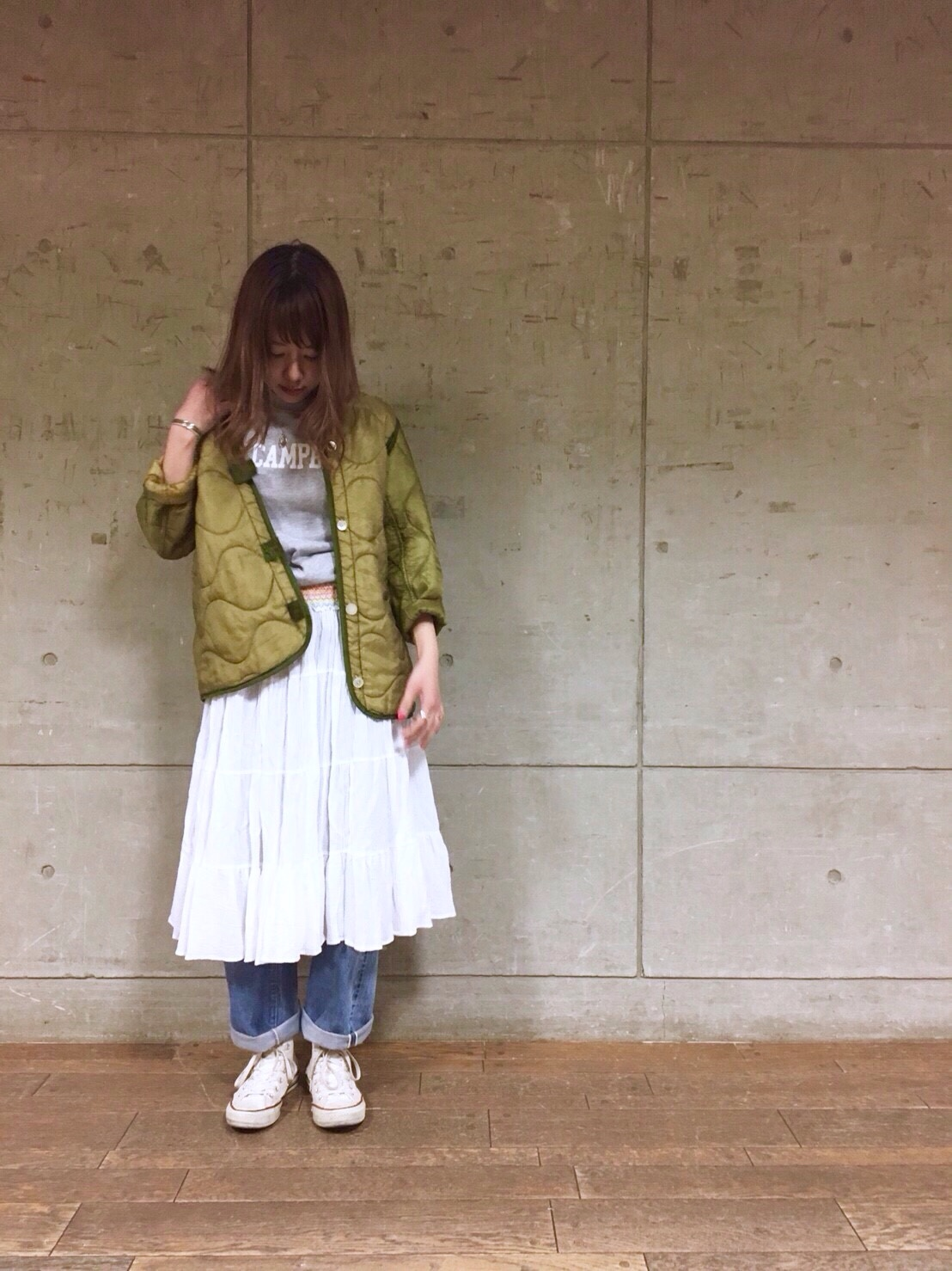 fc2blog_201704201741559d5.jpg