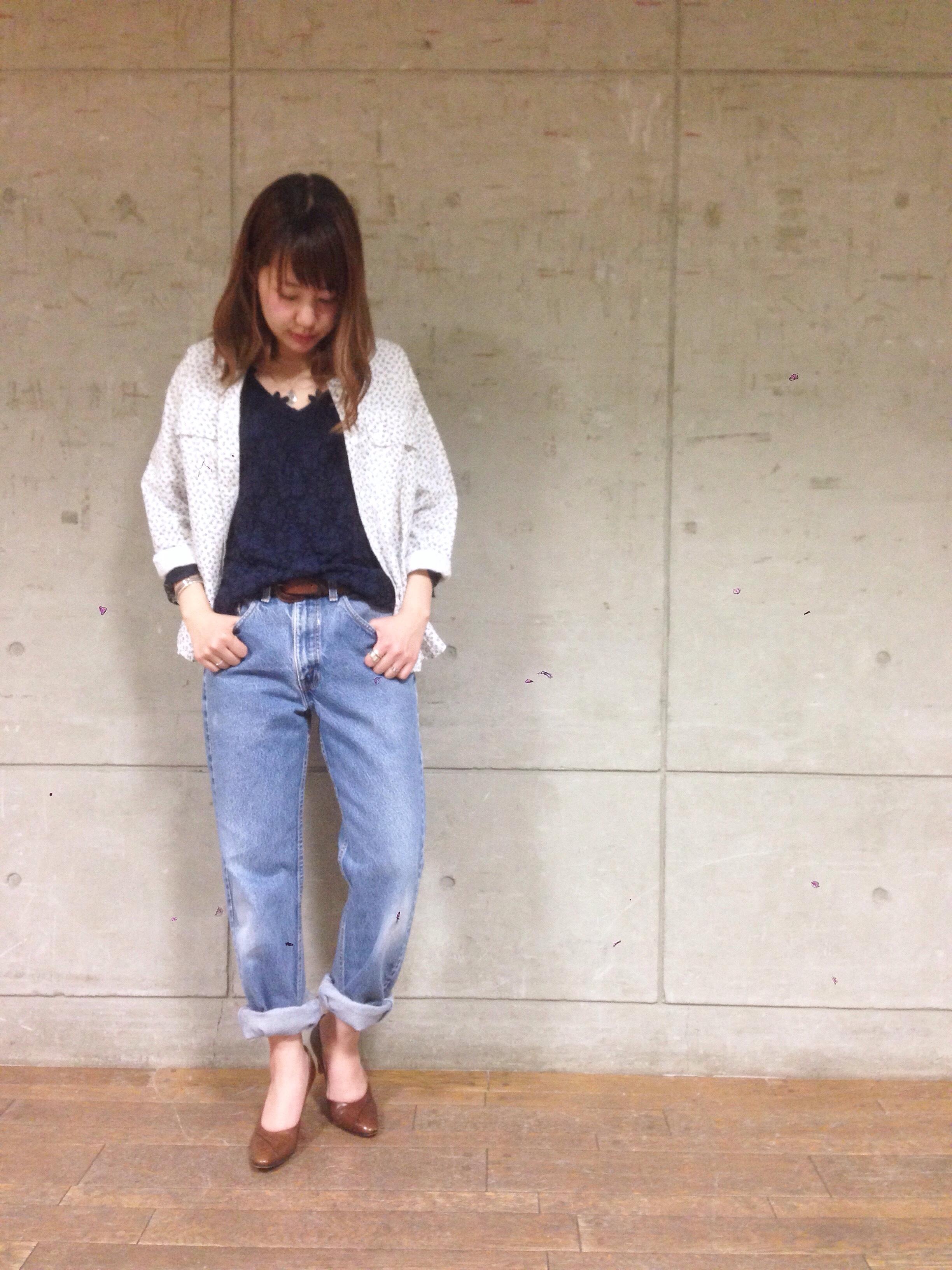 fc2blog_20170427172755f17.jpg