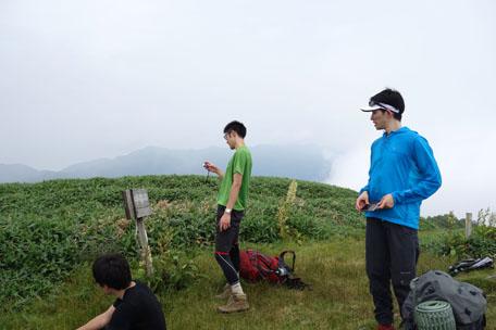 DSC00021_s.jpg