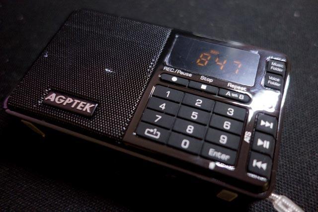 DSC00659-1.jpg