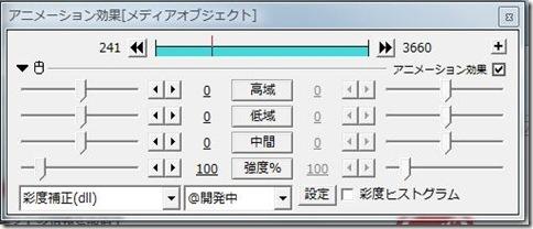 20170501150420