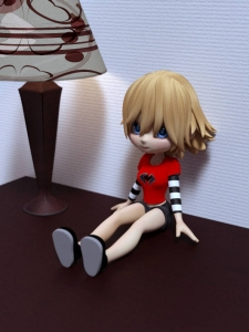 CookieLux.jpg