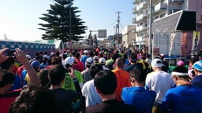 三浦国際市民マラソン01